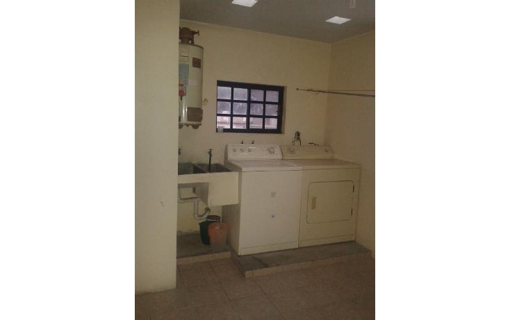 Foto de casa en venta en  , unidad nacional, ciudad madero, tamaulipas, 1237577 No. 14