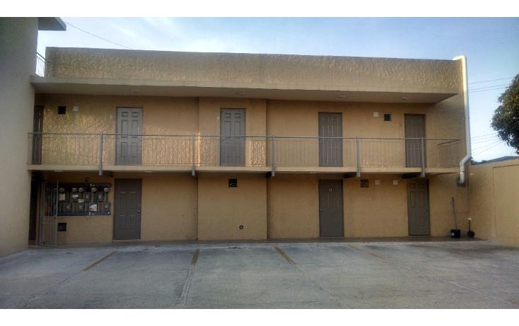 Foto de oficina en renta en  , unidad nacional, ciudad madero, tamaulipas, 1240523 No. 03