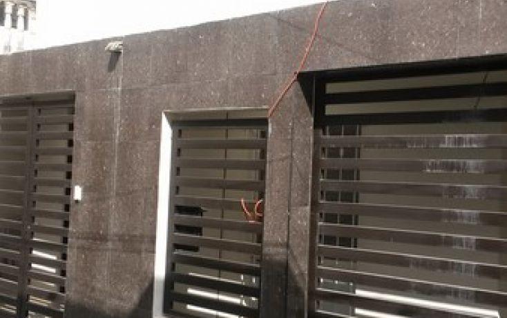 Foto de casa en venta en, unidad nacional, ciudad madero, tamaulipas, 1252739 no 01