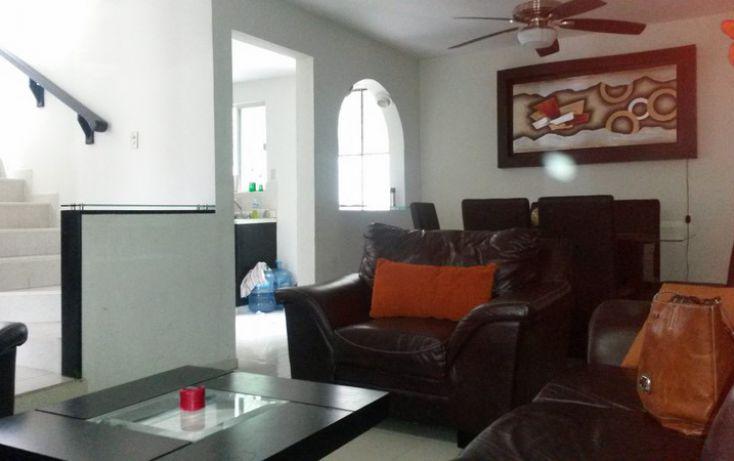 Foto de casa en venta en, unidad nacional, ciudad madero, tamaulipas, 1252739 no 02