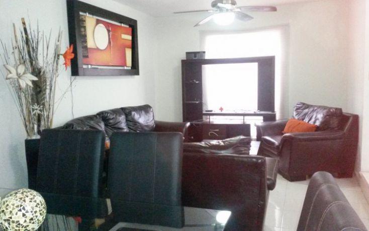 Foto de casa en venta en, unidad nacional, ciudad madero, tamaulipas, 1252739 no 03