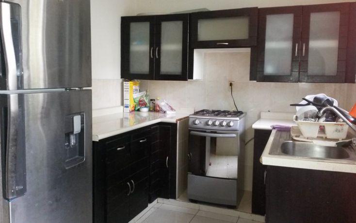 Foto de casa en venta en, unidad nacional, ciudad madero, tamaulipas, 1252739 no 04