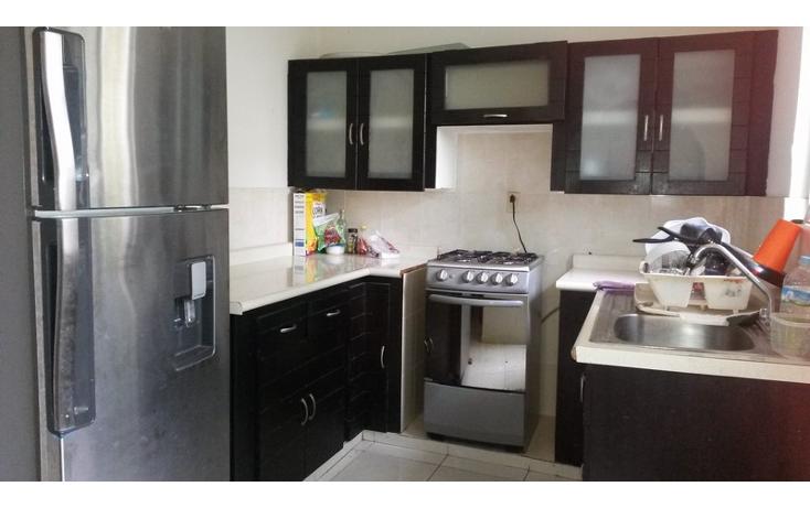 Foto de casa en venta en  , unidad nacional, ciudad madero, tamaulipas, 1252739 No. 04