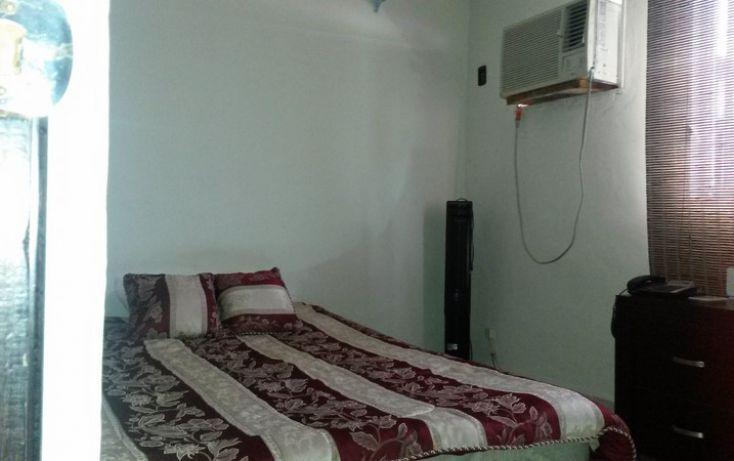 Foto de casa en venta en, unidad nacional, ciudad madero, tamaulipas, 1252739 no 06