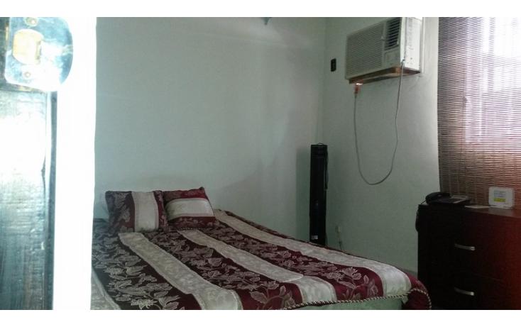 Foto de casa en venta en  , unidad nacional, ciudad madero, tamaulipas, 1252739 No. 06