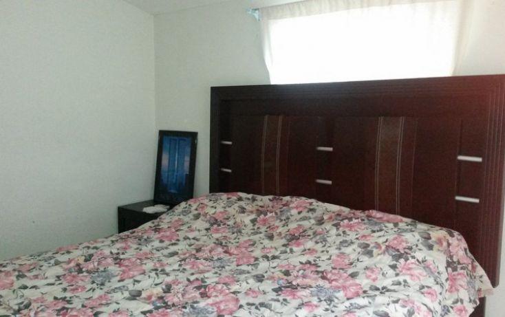 Foto de casa en venta en, unidad nacional, ciudad madero, tamaulipas, 1252739 no 07