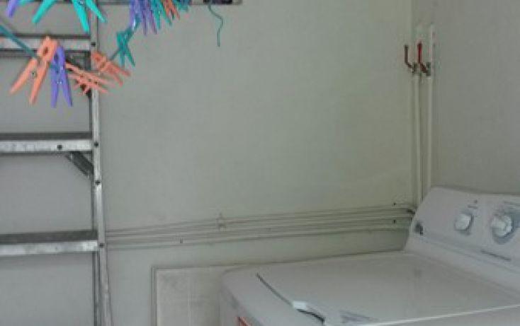 Foto de casa en venta en, unidad nacional, ciudad madero, tamaulipas, 1252739 no 08