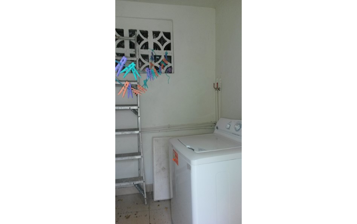 Foto de casa en venta en  , unidad nacional, ciudad madero, tamaulipas, 1252739 No. 08