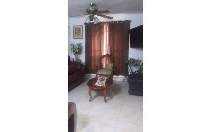 Foto de casa en venta en  , unidad nacional, ciudad madero, tamaulipas, 1256309 No. 02
