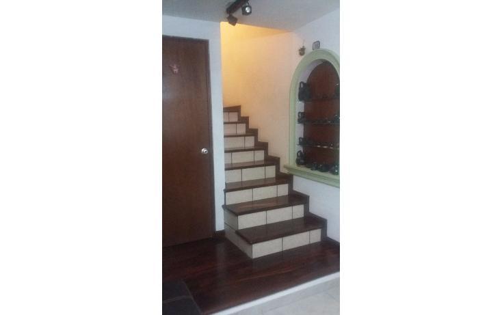 Foto de casa en venta en  , unidad nacional, ciudad madero, tamaulipas, 1256309 No. 04
