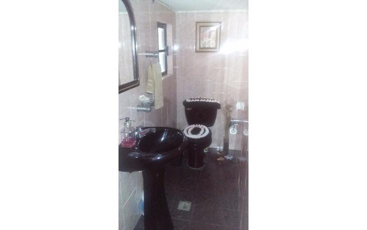 Foto de casa en venta en  , unidad nacional, ciudad madero, tamaulipas, 1256309 No. 05
