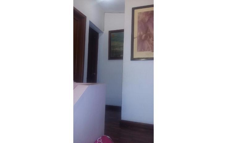 Foto de casa en venta en  , unidad nacional, ciudad madero, tamaulipas, 1256309 No. 06