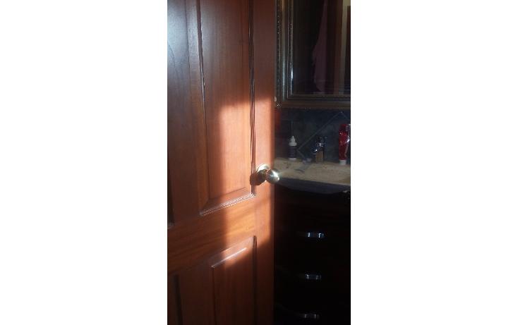 Foto de casa en venta en  , unidad nacional, ciudad madero, tamaulipas, 1256309 No. 07
