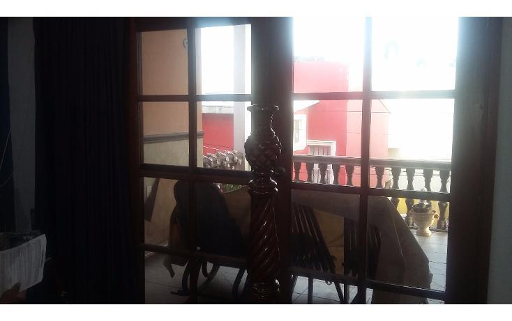 Foto de casa en venta en  , unidad nacional, ciudad madero, tamaulipas, 1256309 No. 08