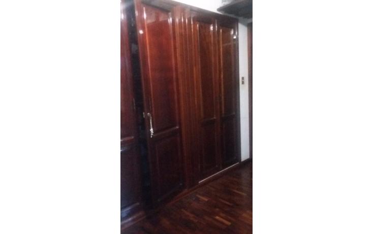 Foto de casa en venta en  , unidad nacional, ciudad madero, tamaulipas, 1256309 No. 09