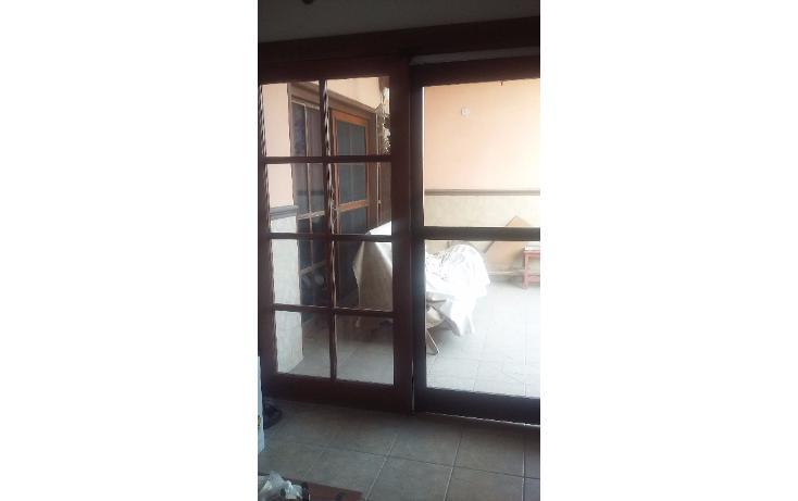 Foto de casa en venta en  , unidad nacional, ciudad madero, tamaulipas, 1256309 No. 10