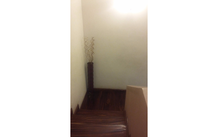 Foto de casa en venta en  , unidad nacional, ciudad madero, tamaulipas, 1256309 No. 11