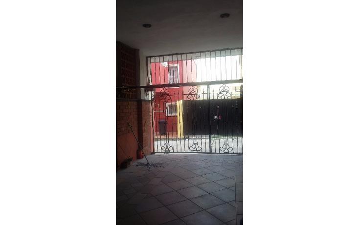 Foto de casa en venta en  , unidad nacional, ciudad madero, tamaulipas, 1256309 No. 14