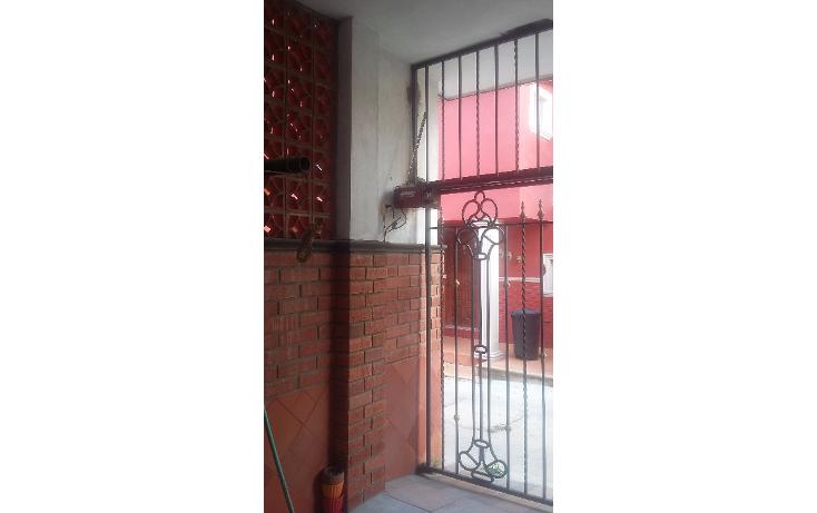Foto de casa en venta en  , unidad nacional, ciudad madero, tamaulipas, 1256309 No. 15