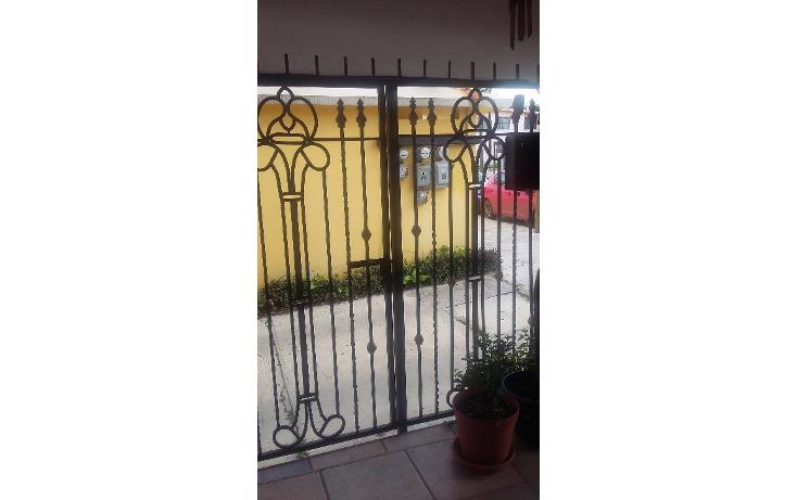 Foto de casa en venta en  , unidad nacional, ciudad madero, tamaulipas, 1256309 No. 17