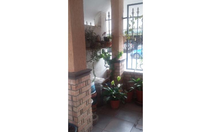 Foto de casa en venta en  , unidad nacional, ciudad madero, tamaulipas, 1256309 No. 18