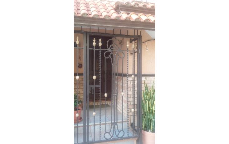 Foto de casa en venta en  , unidad nacional, ciudad madero, tamaulipas, 1256309 No. 20