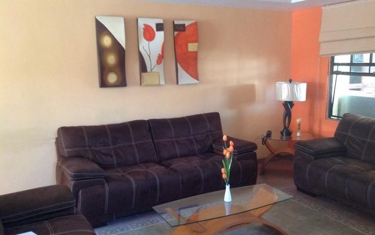 Foto de casa en renta en  , unidad nacional, ciudad madero, tamaulipas, 1264465 No. 04