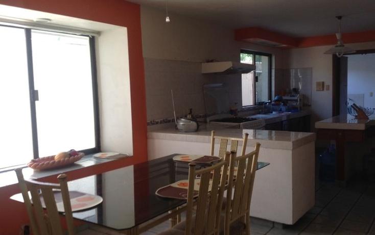 Foto de casa en renta en  , unidad nacional, ciudad madero, tamaulipas, 1264465 No. 06