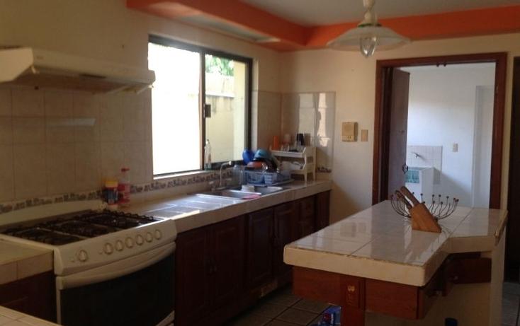 Foto de casa en renta en  , unidad nacional, ciudad madero, tamaulipas, 1264465 No. 07