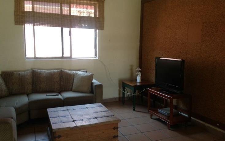 Foto de casa en renta en  , unidad nacional, ciudad madero, tamaulipas, 1264465 No. 10