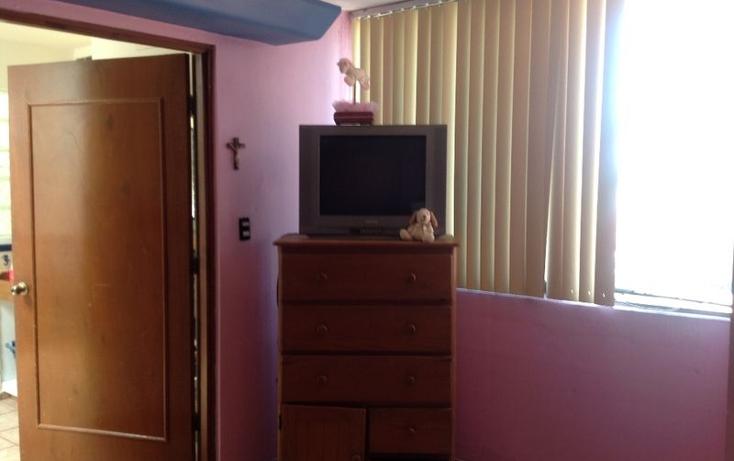 Foto de casa en renta en  , unidad nacional, ciudad madero, tamaulipas, 1264465 No. 12