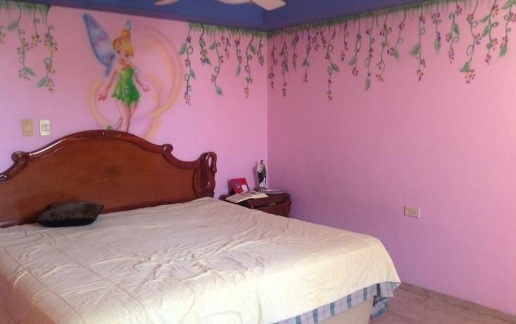 Foto de casa en renta en  , unidad nacional, ciudad madero, tamaulipas, 1264465 No. 13