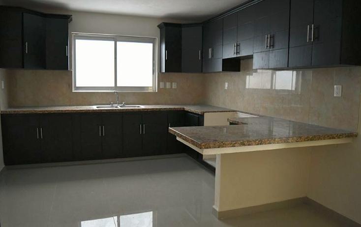 Foto de casa en venta en  , unidad nacional, ciudad madero, tamaulipas, 1271195 No. 04