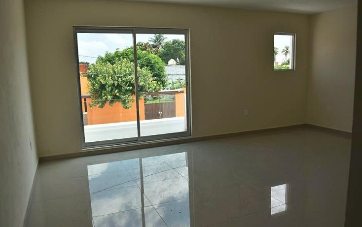 Foto de casa en venta en  , unidad nacional, ciudad madero, tamaulipas, 1271195 No. 06