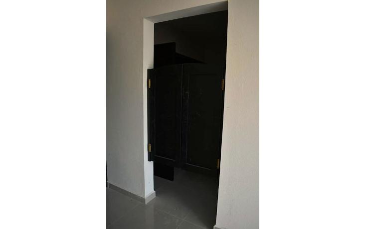 Foto de casa en venta en  , unidad nacional, ciudad madero, tamaulipas, 1271195 No. 07