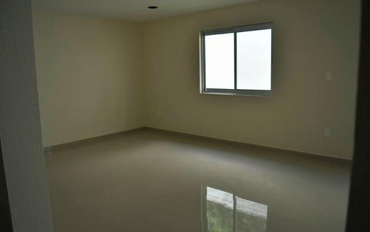 Foto de casa en venta en  , unidad nacional, ciudad madero, tamaulipas, 1271195 No. 12