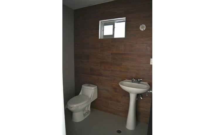 Foto de casa en venta en  , unidad nacional, ciudad madero, tamaulipas, 1271195 No. 13