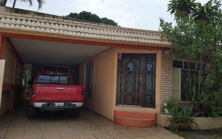 Foto de casa en venta en, unidad nacional, ciudad madero, tamaulipas, 1272739 no 01