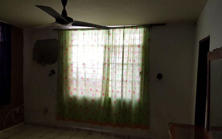 Foto de casa en venta en, unidad nacional, ciudad madero, tamaulipas, 1272739 no 02