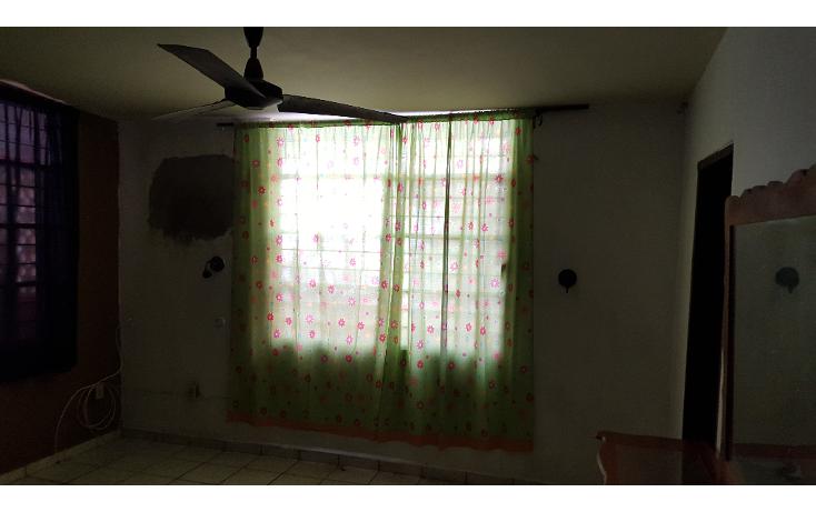 Foto de casa en venta en  , unidad nacional, ciudad madero, tamaulipas, 1272739 No. 02