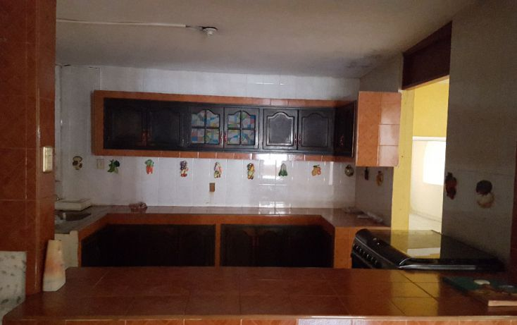 Foto de casa en venta en, unidad nacional, ciudad madero, tamaulipas, 1272739 no 03