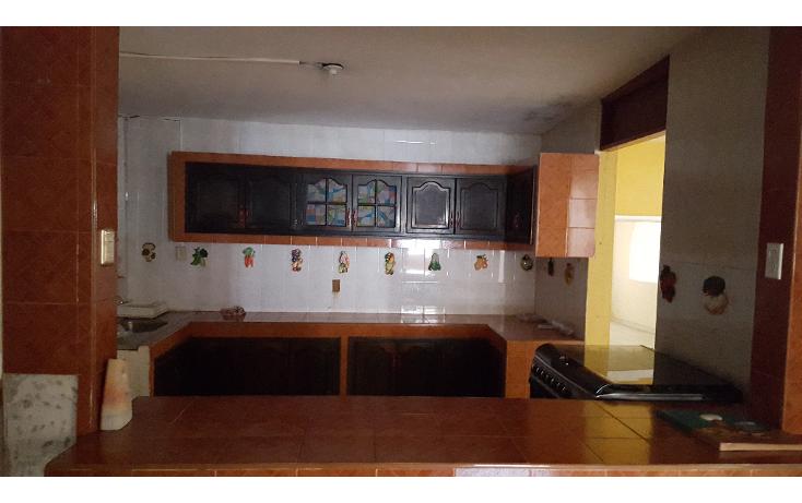 Foto de casa en venta en  , unidad nacional, ciudad madero, tamaulipas, 1272739 No. 03