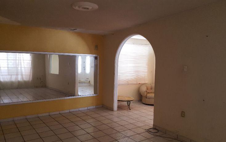 Foto de casa en venta en, unidad nacional, ciudad madero, tamaulipas, 1272739 no 04