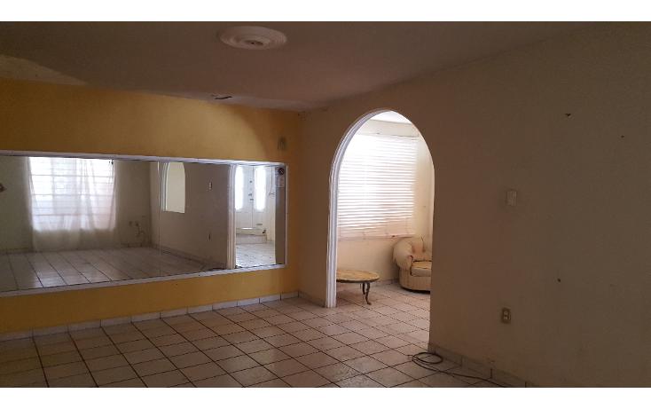 Foto de casa en venta en  , unidad nacional, ciudad madero, tamaulipas, 1272739 No. 04
