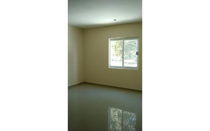 Foto de casa en condominio en venta en  , unidad nacional, ciudad madero, tamaulipas, 1276547 No. 08