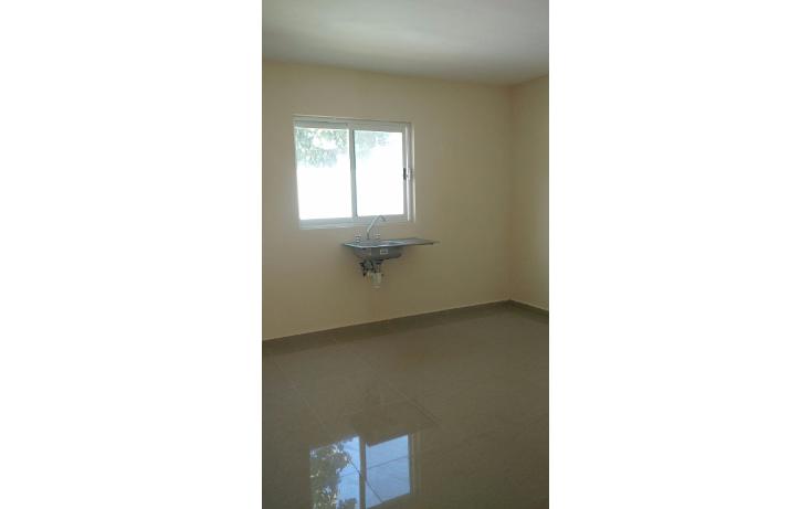 Foto de casa en condominio en venta en  , unidad nacional, ciudad madero, tamaulipas, 1276547 No. 09