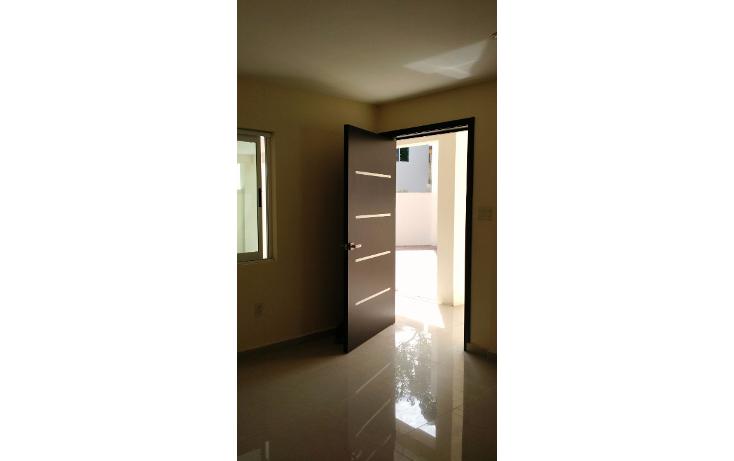 Foto de casa en condominio en venta en  , unidad nacional, ciudad madero, tamaulipas, 1276547 No. 10