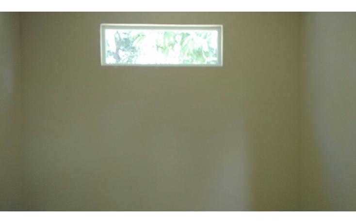 Foto de casa en condominio en venta en  , unidad nacional, ciudad madero, tamaulipas, 1276547 No. 11