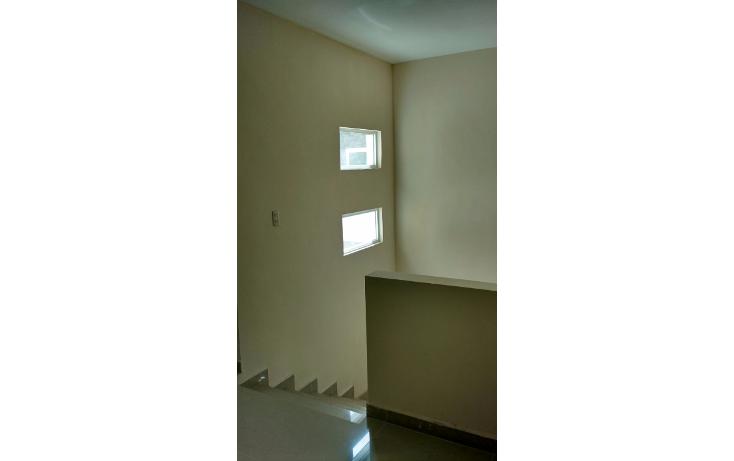 Foto de casa en condominio en venta en  , unidad nacional, ciudad madero, tamaulipas, 1276547 No. 12