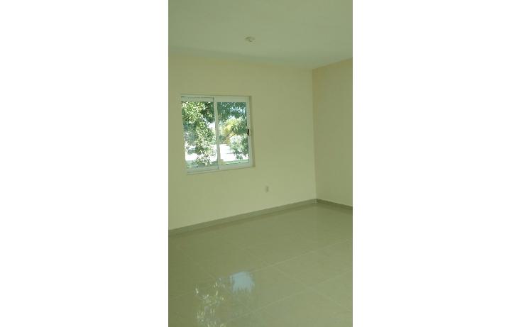 Foto de casa en condominio en venta en  , unidad nacional, ciudad madero, tamaulipas, 1276547 No. 13